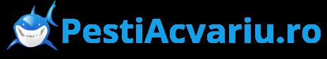 Pesti Acvariu - Forumul celor pasionati de acvaristica