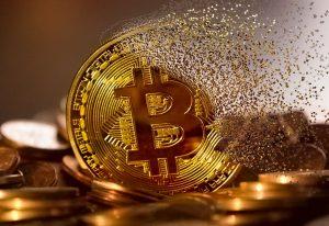 Ce trebuie sa stii despre bitcoin pentru al putea tranzactiona pe platforma de trading crypto – bitmahavi.com