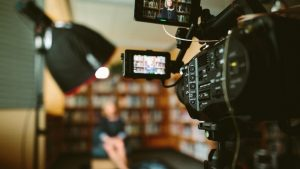Contact videochat Moneystudio sau calea de acces catre bogatie